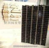 固安塑業中空塑料模板價錢