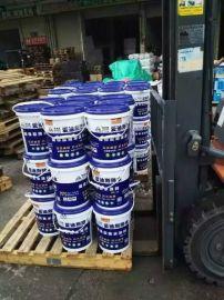 单组分  酸酯弹性防水塗料