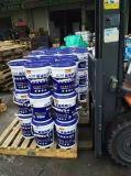 單組分丙烯酸酯彈性防水塗料