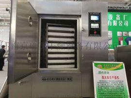 江苏省微波(真空)干燥设备