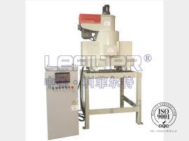 低成本高精度自动排渣转子净化机LFZ-D系列