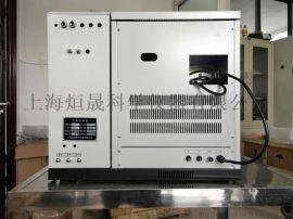 焦虑煤气分析专用气相色谱仪