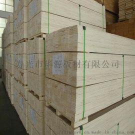 专业生产木龙骨 家具沙发用木龙骨