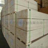 專業生產木龍骨 家具沙發用木龍骨