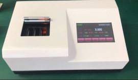 四合一快速测定仪 水质检测