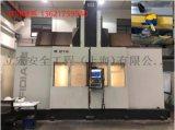 智能安全工厂设备智能监控分析