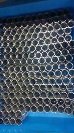 供应不锈钢导压管