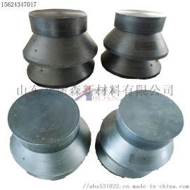 含硼聚乙烯板加工 定制含硼聚乙烯加工件