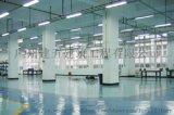 建筑工程专业技术施工企业