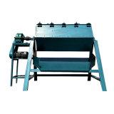 金属配件打磨机 六角滚筒铁件除锈抛光机 翻新打磨机