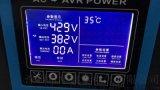 100KVA|大功率稳压器|100KW交流稳压器