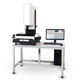 便捷式三坐标测量仪10000 三次元测量仪 瑞程 厂家直销