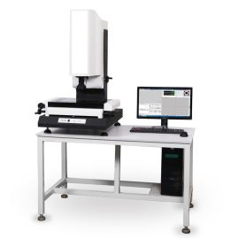 便捷式三坐標測量儀10000 三次元測量儀 瑞程 廠家直銷