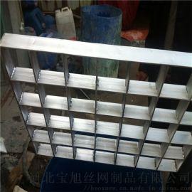 穿插钢格板厂家供应于建筑,厂区