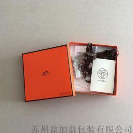 定制精品礼盒精装盒 高档礼品盒礼品盒