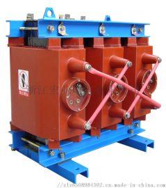 所用变压器 SCB13-30/10-0.4