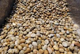 宿迁天然鹅卵石怎么联系