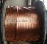 天津JT-95平方裸导电接地铜绞线厂家哪家好