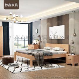厂家直销 后现代家具 北欧 实木家具 简约家具