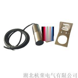 SZCB-02磁电转速传感器