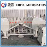 全自動輔料配料機,PVC小料配料機,自動上料系統