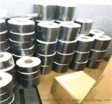 天津河北碳纖維布加固價格