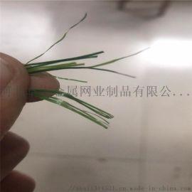 塑料草坪垫子@仿真塑料草坪垫@仿真塑料草坪垫子厂