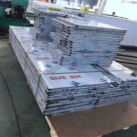 专业生产聚氨酯手工板 PU复  钢板手工夹芯板