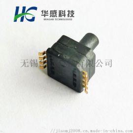 电子血压计压力传感器芯片控制器