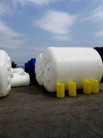 梁平县污水罐厂家塑料污水池可移动