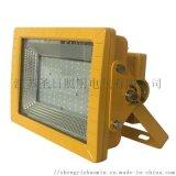 化工廠防爆燈1-80w