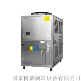 低温冷水机厂家 南京工业低温冷水机