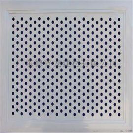 **扶手电梯铝单板,冲孔装饰铝板,冲孔铝单板厂家