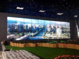 创新维吉林四平市公主岭市15寸液晶监视器
