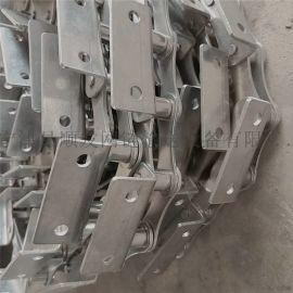 厂家直销专业生产304不锈钢链条
