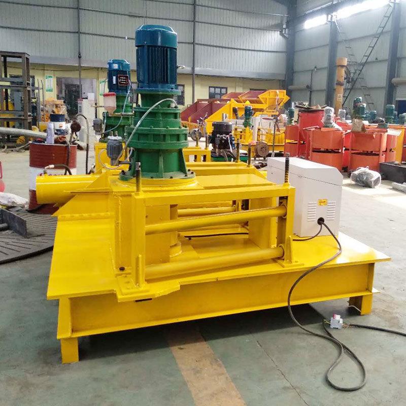 臥式外徑100mm圓管彎管機生產廠家 圓管彎管機