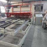北京橋樑路面鋼筋網鋼筋網片焊網機多少錢