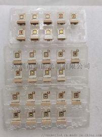 欧司朗OSRAM 背投 拼接墙 LED 光源