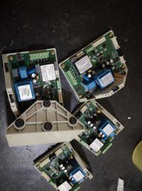 SK-3W1-W-B12-TK电动执行器控制板