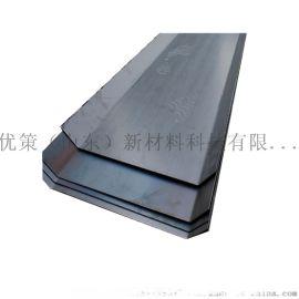 阜阳 Q235止水钢板300*3 建筑预埋型