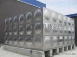 成都专业不锈钢水箱清洗消毒公司
