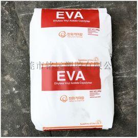 EVA 181F 热熔胶级EVA