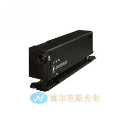 PhaseView光束质量分析仪,m2分析仪