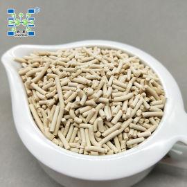 供应5A沸石分子筛/芳香剂除臭分子筛球形3-5mm