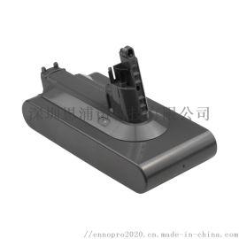 dysonV11 25.2V 电动工具锂电池