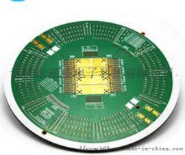 厚铜多层线路板PCB