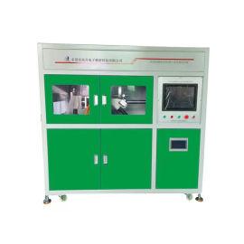 Delta德尔塔仪器充电插拔及温升老化测试仪
