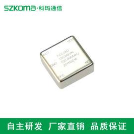 低相噪 恒温晶振 KOL25D 100MHz