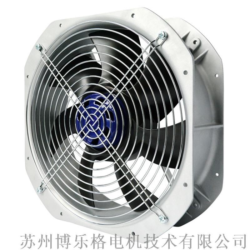 交流风扇,轴流风机,散热风扇