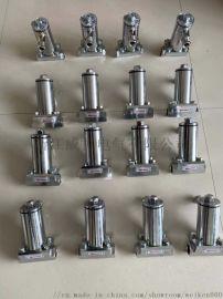 DF-25/10型矿用隔爆型电磁阀
